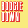 The Boogie Down mp3
