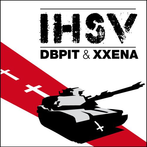 DBPIT & XXENA - IHSV (Mixtape)