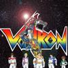 Voltron Theme (Kwipper Remix)