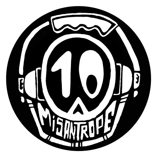 Wannix - Techno Pool Mix