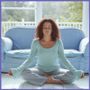 yoga - Relaxation - Pure Moods