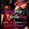 Kannaley Kollathey Promo [ Havoc Brothers ]