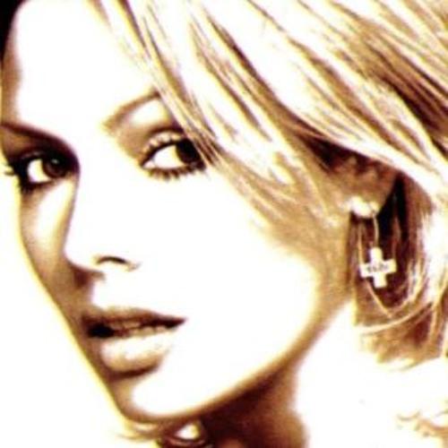 Kim Wilde - Loved (Offer Nissim Mix)