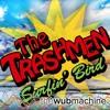 Surfin' Bird (Wub Machine Remix)