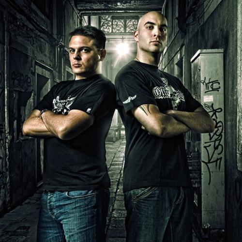 Beatstream & Radiate - Rock It (Re - Master 2013)