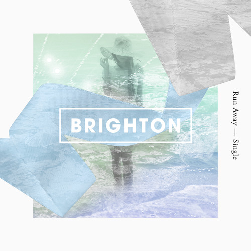 Brighton - Run Away (DC#24)