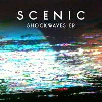 Scenic - Overflow