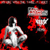 My Life With The Thrill Kill Kult - Cuz It's Hot (Paul Anthony & Soulfix Remix) **FREE DOWNLOAD**