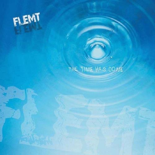Flemt ~ Always At Your Side