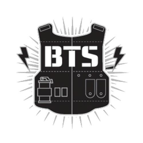BANGTAN BOYS (BTS) WE ARE BULLETPROOF PT 2 (COVER) (02:06)