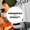 Pansamantala (Cover)