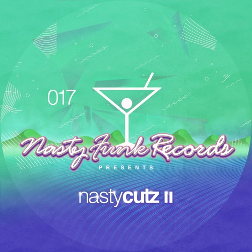 NF017 : Heston - Swing That Body