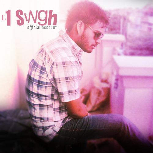 Rukhan Wangoon(Remix)  - Sabar Koti ( Sad Song)