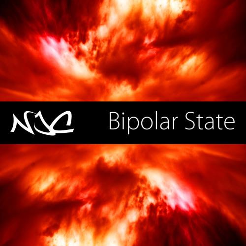 Bipolar State (Radio Edit)