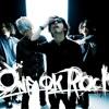 Liar - One Ok Rock Ver. NightCore