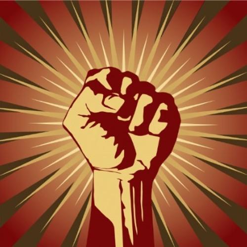 music of activism