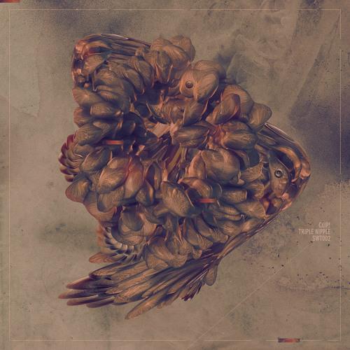 Clip! - Triple Nipple EP [SWT002]