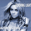 Flashing Lights (RNG DuHb)