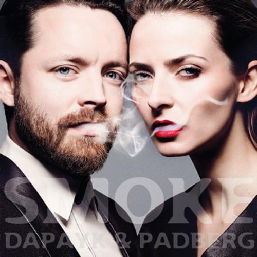 Dapayk & Padberg - No Words (snippet)