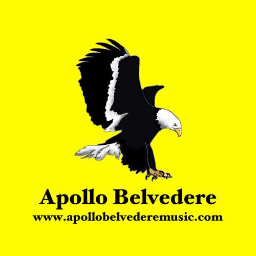 Apollo Belvedere FT Skyy Boii 'Feeling Alive'