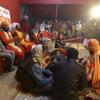 Satyananda Das Baul - Ami Abar jeno tomar dekha pay