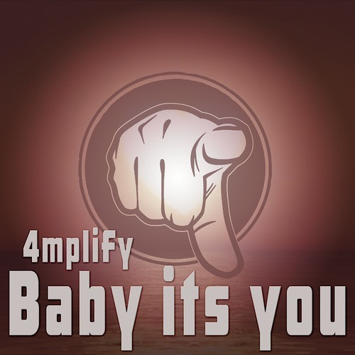 4mpliFy - Baby It's You (Original Mix) *** FREE DOWNLOAD ***