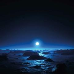 Jaymes Young - Moondust (Celani Remix)