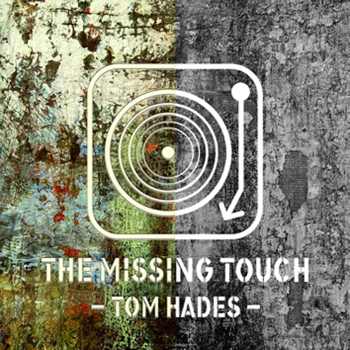 The Missing Touch - Teaser Minimix