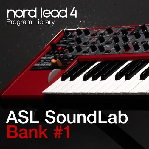 NL4 ASL