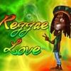 Reggea Love 2013 1ere Partie By DJ DICKSON
