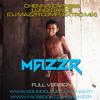 CHENNAI EXPRESS - LUNGI DANCE (DJ MAZZR COMPLEXTRO REMIX)