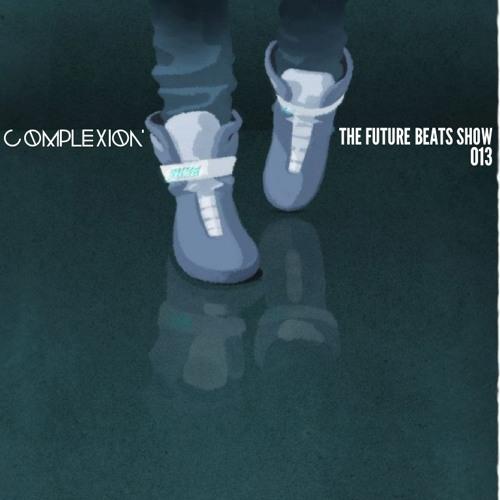 The Future Beats Show 013