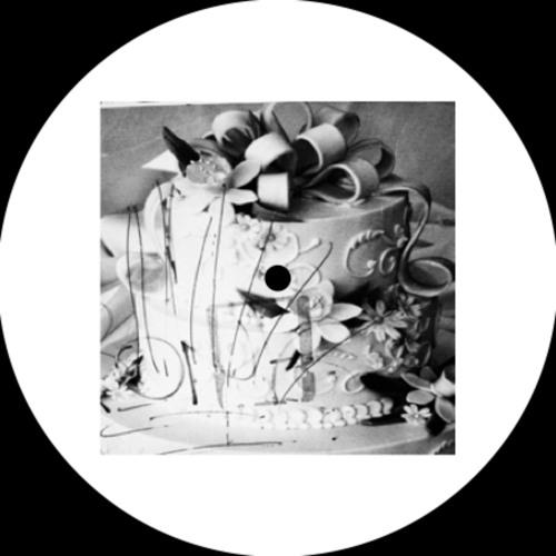Greymatter & KRL - Straight Billin' (WOLFEP020)