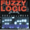 Fuzzy Logic (4 tracks nonstop)