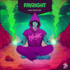 Favright - Nocturnal