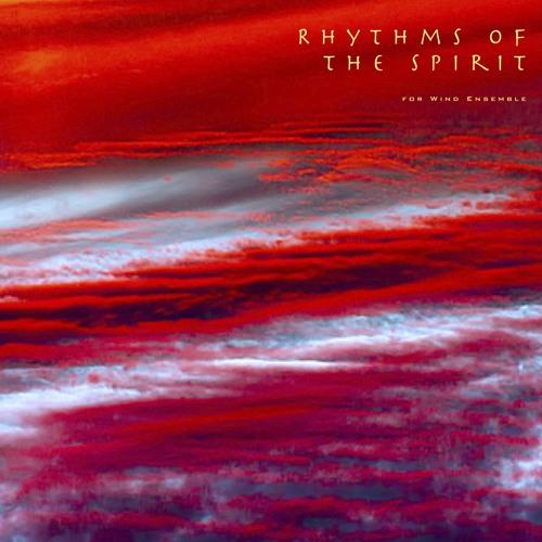 Rhythms Of The Spirit