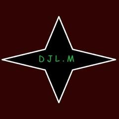 Dj L.M