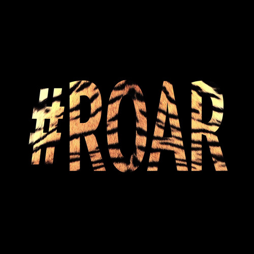 Katy Perry - Roar - Dance FevaX Edition