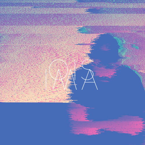 Oisima - Hardtime Delight (Slamagotchi Remix)