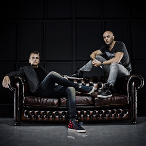 Showtek Essentials podcast - DJ Mag Exclusive