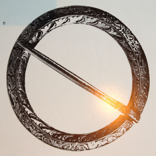 CNHN - Pride (Kosheen Cover)