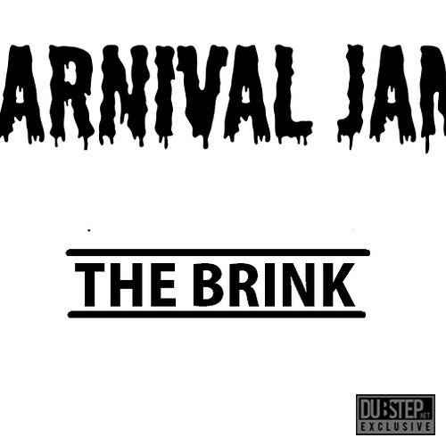 The Brink by Carnival Jam - Dubstep.NET Exclusive