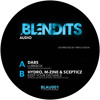 Dabs - Lurkbox (BLENDITS AUDIO) Out now!
