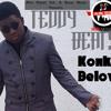 Konko Below