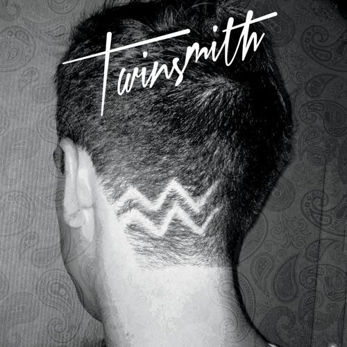 Twinsmith - Honestly
