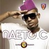 Naeto C-Finish Work