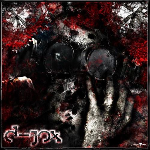 Antonio Machine - Elixir X (D-jox Rmx)