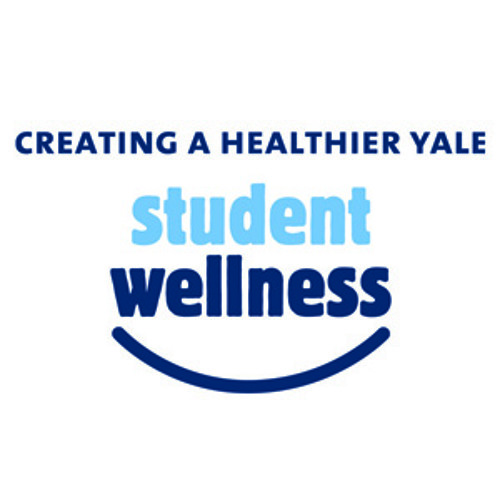 Student Wellness Noting