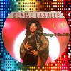 Denise Lasalle - I'm so hot(Vintage S'Gee Edit)