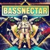 Paper Diamond – They Can't Tell Me Nothing (Bassnectar Remix)